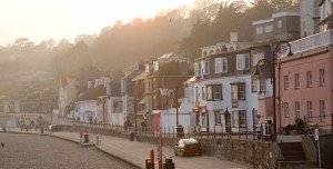 Lyme Regis Counselling