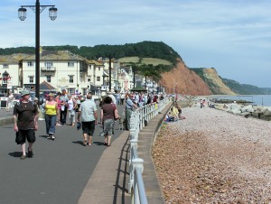 Counselling in Sidmouth