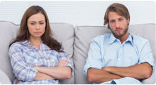 Separated Parenting Counselling