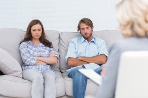 Affairs Counselling